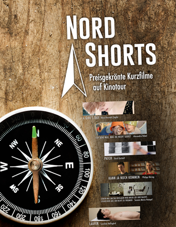 nord-shorts_poster_450h