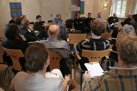 2010-09-24_walsrode_medienforum 022