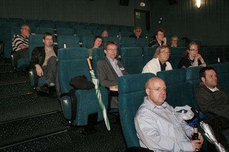 2010-09-24_walsrode_medienforum 052