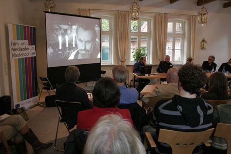 2010-09-24_walsrode_medienforum 064