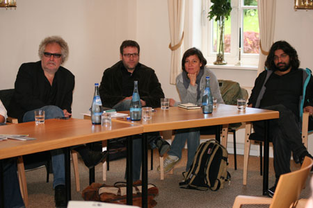 2010-09-24_walsrode_medienforum 067
