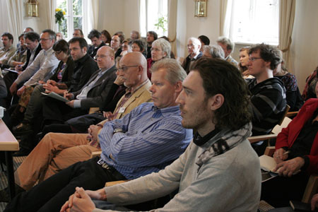 2010-09-24_walsrode_medienforum 081