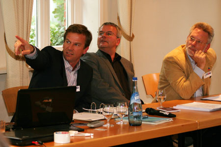 2010-09-24_walsrode_medienforum 098