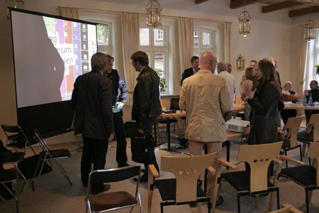 2010-09-24_walsrode_medienforum 103