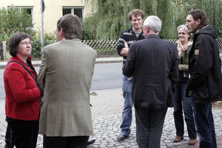 2010-09-24_walsrode_medienforum 104