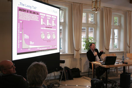 2010-09-24_walsrode_medienforum 113