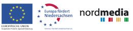 logo_foerderer