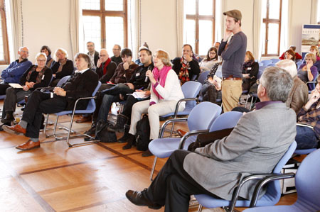 20111028_medienforum_lueneburg_athmo_027