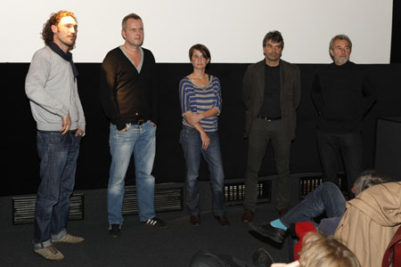 20111028_medienforum_lueneburg_kurzfilm270