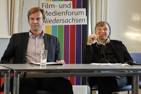 20111028_medienforum_lueneburg_otto_frickel_092