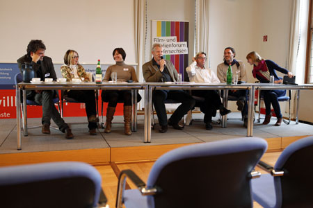 20111028_medienforum_lueneburg_podium_220