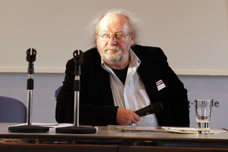 20111028_medienforum_lueneburg_wolf_088