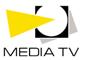 tv-media_logo