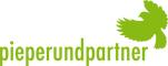 pundp-logo